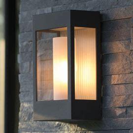 designer lighting experts in sydney special lights