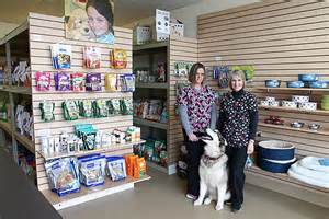 southfork animal clinic pet shop opens next to south fork animal hospital in