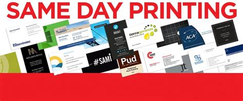 Same Day Business Cards Near Me Best Same Day Business Business Card Scanner Per Iphone Cards Officeworks Printing View Outlook 2013 Free Templates Online Visiting Design Photoshop Cs6 Sleeves Size Of On Word Edit