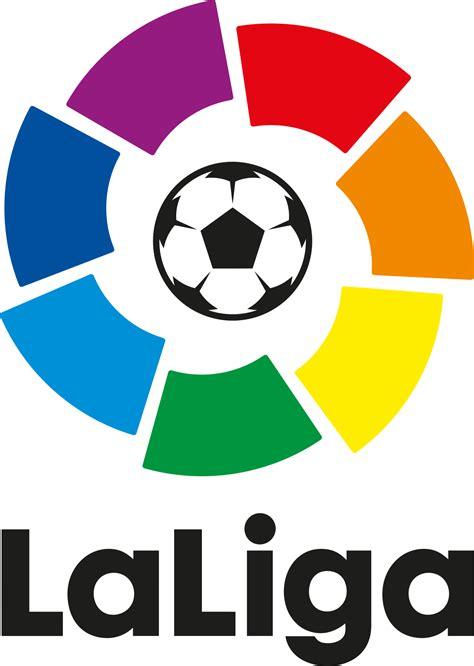 Liga de Fútbol Profesional - Wikipedia, la enciclopedia libre