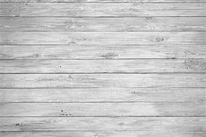 White Wash Wood Background | dsgninspiration.co | Blog ...