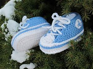 Baby Length And Weight Chart Ravelry Baby Converse Pattern By Suzanne Resaul