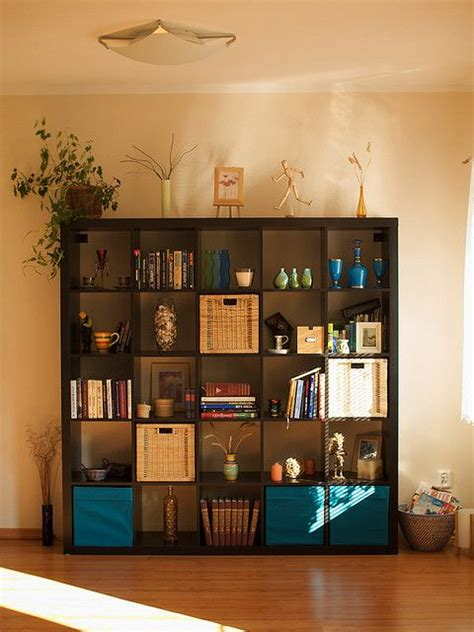 Arbeitszimmer Ikea Expedit by 25 Best Ideas About Ikea Expedit On Ikea