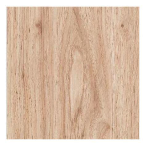 allure grip strip flooring 2015 home design ideas