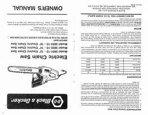3801-10 Manuals