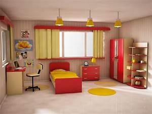 Kinderzimmer Gestalten Ideen Lassen Sie Sich Von Den