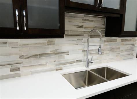 modern backsplashes for kitchens 75 kitchen backsplash ideas for 2018 tile glass metal