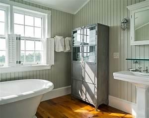 nantucket With nantucket style bathrooms