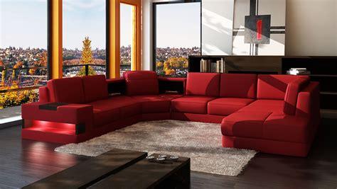 canapé angle 6 places canape d angle 6 8 places idées de décoration intérieure