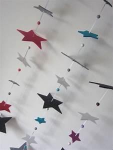 Sterne Deko Kinderzimmer : ber ideen zu m rchen kinderzimmer auf pinterest dinosaurier kindergarten babyzimmer ~ Markanthonyermac.com Haus und Dekorationen