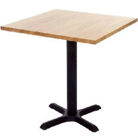 mini table cuisine small two cafe tables affordable fast food