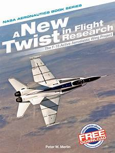 NASA X 43 Scramjet Flight Test Resolts - Pics about space