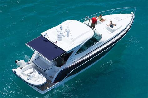 Chicago Boat Rentals Chicago Il Usa by 2017 Formula 45 Yacht 48 Foot 2017 Boat In Chicago Il