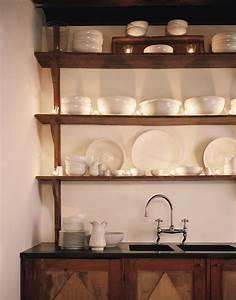 Éloge de la sérénité Cuisine Vénitien et Palazzo