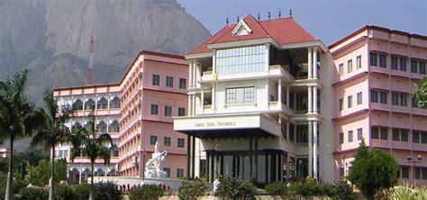 Amrita School of Business Kochi Courses,Fees,Cutoff,Exams ...