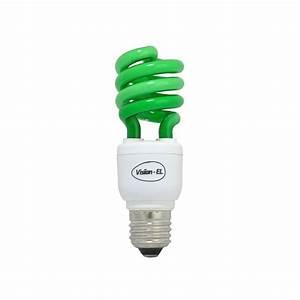 Ampoule Filament Ikea : e27 ampoule ~ Preciouscoupons.com Idées de Décoration