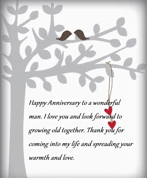 marriage anniversary wishes quotes  hubby  wishes
