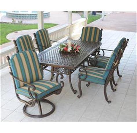labor day patio furniture sale end of the season sale