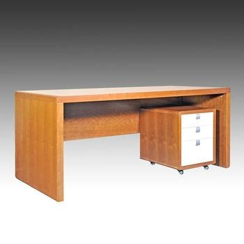 Cheap Study Desk by Cheap Study Table In Wood For Sale Study Desk Buy Study