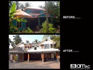 home design before and after renovated homes before and after
