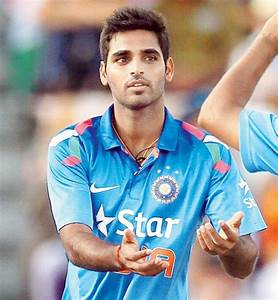 WT20: Bowling remains a concern, admits MS Dhoni - Sports  Bhuvneshwar