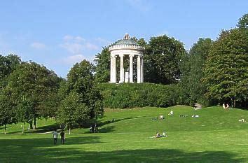 Englischer Garten München Veranstaltungen by Quermania Bayern M 252 Nchen Englischer Garten