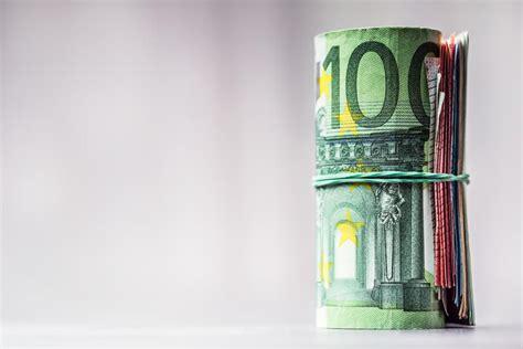 sofort geld bekommen ohne kredit 200 kredit sofort leihen kleinkredit 200 ohne schufa