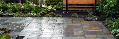 patios paths portland landscaping company