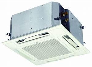 Klimageräte Für Zu Hause : sanyo klimager te ersatzteile klimaanlage und heizung zu hause ~ Watch28wear.com Haus und Dekorationen