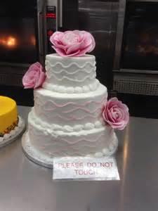 sams club wedding cake sams club cake for wedding baby gets married wedding sam 39 s club and cakes