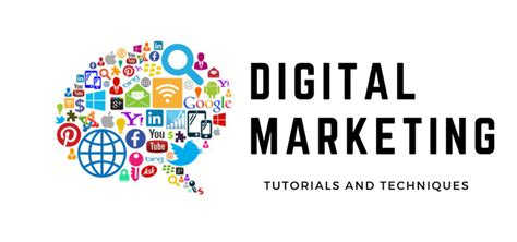 Free Digital Marketing by Digital Marketing Tutorials For Beginners Pdf 2019 With