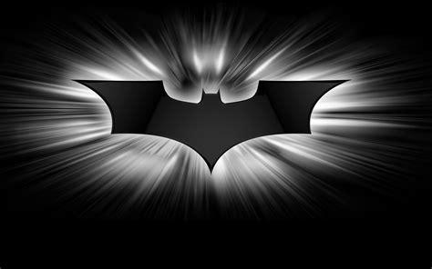 Awesome Batman Wallpapers Wallpapersafari