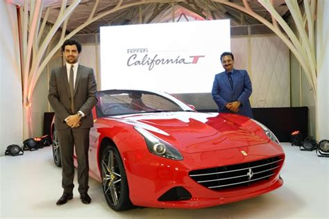 Here is a list of the cheapest brand new ferraris you can buy today, along with the most affordable models you are the car also featured a steel body with an aluminum front lid, whilst usa market cars can be identified by heavier bumper assemblies, and rectangular side marker lights on the wings. 812 Superfast: The Most Powerful Ferrari arrives in India
