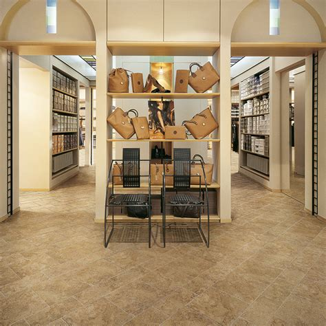 tile stores denver laminate floors denver laminate hardwood flooring store carpet ask home design
