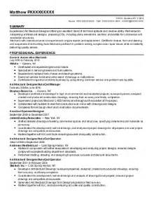 drafting design resume exles drafters resume exles architecture resumes livecareer