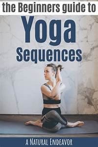 A Beginners Guide To Yoga Poses