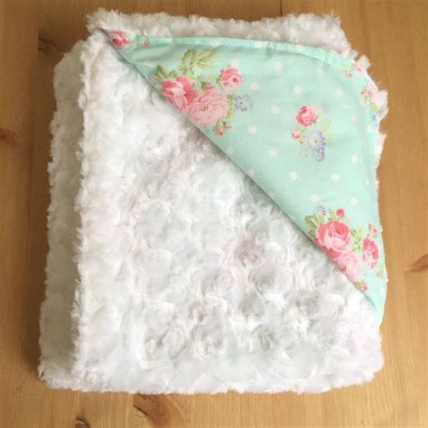 shabby chic thick blanket 17 best ideas about shabby chic baby on pinterest baby girl bedroom ideas nursery paint