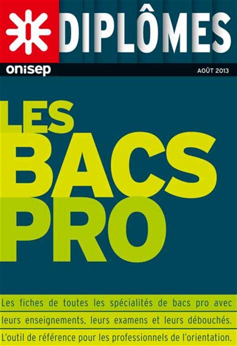 onisep cuisine le bac professionnel onisep