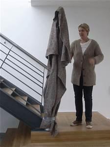Stahltreppe Mit Holzstufen : stahltreppe mit holzstufen und alu kegelpfosten ~ Orissabook.com Haus und Dekorationen