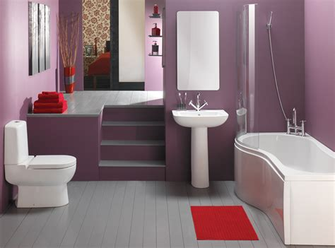 simple bathroom design what color should i paint my kitchen cabinets