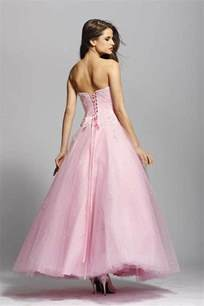 pink bridesmaid dresses 100 bright pink bridesmaid dress designs wedding dress
