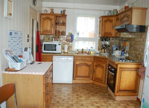 relooking meuble de cuisine relooker cuisine en bois relooking buffet de cuisine mado