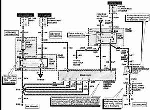 1947 Lincoln Continental Wiring Diagram
