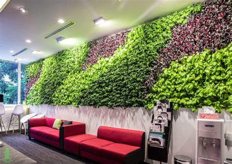 3 Reasons We Need More Vertical Gardens in Philippine ...