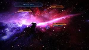 Photos and Video of the Horsehead Nebula | Peanut Chuck ...