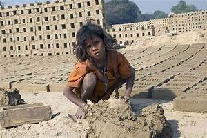 Modern slavery and the UN's shameful response - The ...