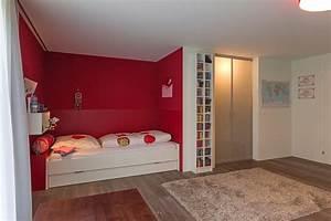 Schränke Für Begehbaren Kleiderschrank : jugend m dchenzimmer mit begehbaren kleiderschrank ~ Sanjose-hotels-ca.com Haus und Dekorationen