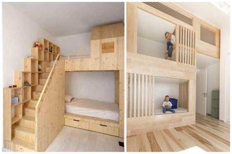 tableau chambre fille lit cabane enfant quel modèle choisir pour votre enfant