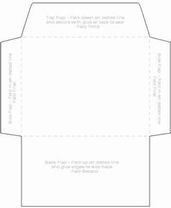 envelope printing template doliquid With print on envelope template