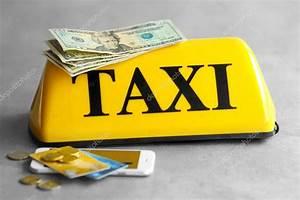 Taxigeld Berechnen : belchonock 128545094 ~ Themetempest.com Abrechnung